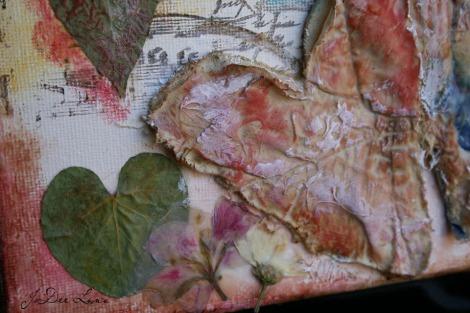 Leaf_Heart_Pressed_Flower_Quilt_Heart960