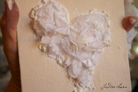 Love_Heart_Gesso_Tissue960