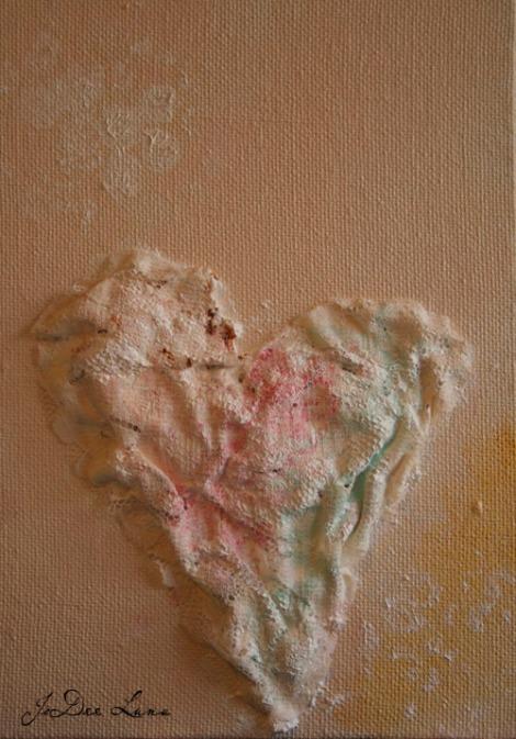 Love_Heart_Sponged2_960