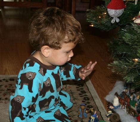Stephen w Nativity 960