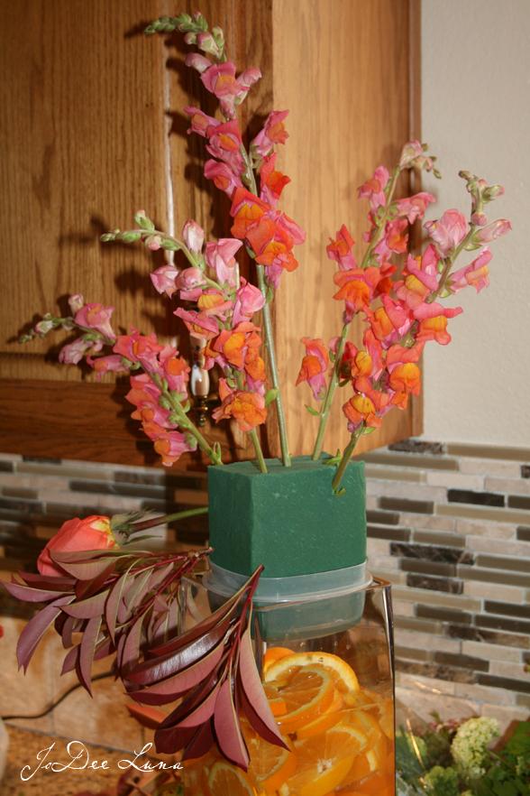 Floral_Arrangement_Snapdragons_2_588