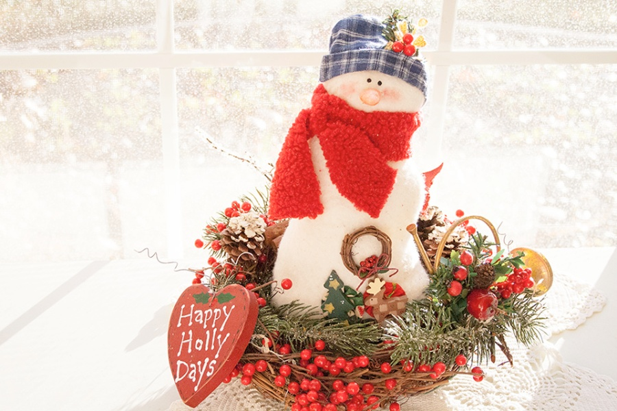 happy-holly-days-960-res