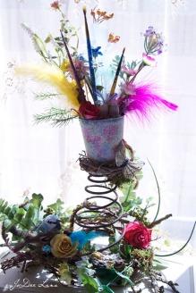 A_Painters_Bouquet_588