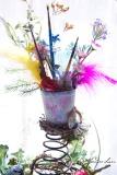 A_Painters_Bouquet_Tin