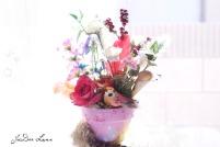 Clay_Pot_Floral_922