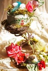 Country_Pitcher_Bed_Coil_Floral_Entire_500