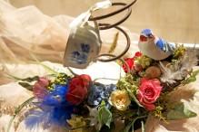 Delft_Teacup_Bed_Coil_Floral