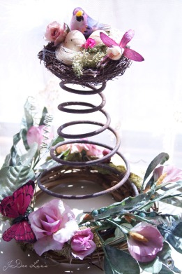 Sweetpea_Bird_Nest_Spring588