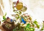 Teacup_Mom_Bed_Coil_Floral_960