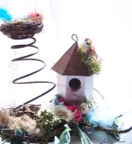 Tin_Treehouse_with_Nest960