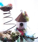 Tin_Treehouse_with_Nest_2-960