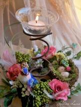 Votive_Bed_Coil_Floral_500