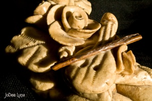 dough_sculpture_violin copy